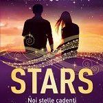 Stars di Anna Todd: trama e prezzo