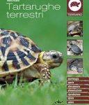 Libri sulle tartarughe di terra e mare