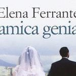 Libri e serie Tv: The Neapolitan Novels