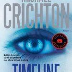Timeline: trama e riassunto del libro