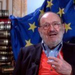 Numero zero in epub di Umberto Eco