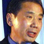 Trama Vento e Flipper di Haruki Murakami