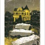 Verderame: trama e riassunto del libro