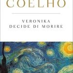 Veronika decide di morire: trama e riassunto