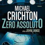 Zero assoluto: trama e riassunto